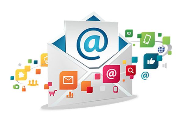 Bulk Email Solutions